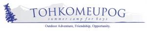 Camp Tohkomeupog