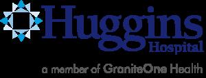 huggins-logo